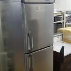 厨房機器 一式買取しました。