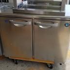 厨房機器一式買取しました!!