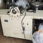 冷凍粉砕調理器パコジェットを買い取りました。
