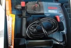 【買取例】オービタルサンダー、電気トリマー 他