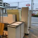 神奈川県の買取