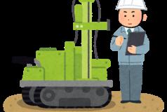 産業機器の中古と新品の差
