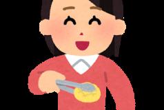 東京の厨房機器買取