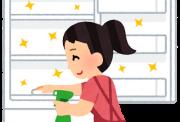 厨房機器を売却するならまず知っておきたい業務用と家庭用の違い~冷蔵庫編~