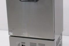 厨房機器を売却するならまず知っておきたい業務用と家庭用の違い~製氷機編~