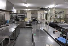 厨房機器のニーズが高い!厨房機器を高価買取してもらうコツ