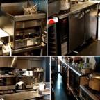 東京都町田市の厨房機器を買取致しました(買取価格18万円以上)
