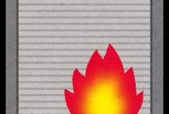 安全に使って最後は買取へ!横浜の飲食店がやるべき厨房の防火対策