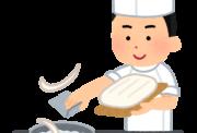 東京で厨房機器を処分したい方必見!買取額を上げるにはメンテナンスが有効